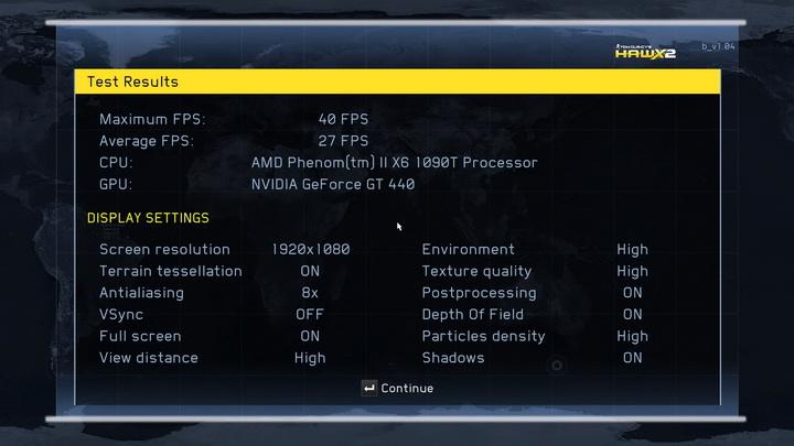 hawx2 dx11 2011 02 23 23 48 28 59 ASUS Geforce GT440 1GB GDDR5 Review