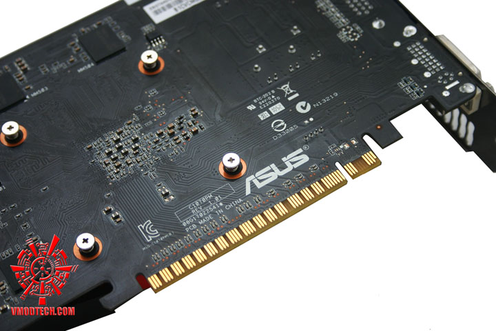img 0264 ASUS Geforce GT440 1GB GDDR5 Review