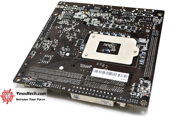 dsc 0004 manli H55 ITX WiFi Motherboard Review