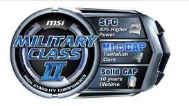 m3 มาแล้ว MSIs Next Gen P67 รุ่น Flagship    Big Bang Marshal (B3)  รวมทีสุดแห่งฟีเจอร์บนเมนบอร์ดสำหรับ แพลทฟอร์ม Sandy Bridge
