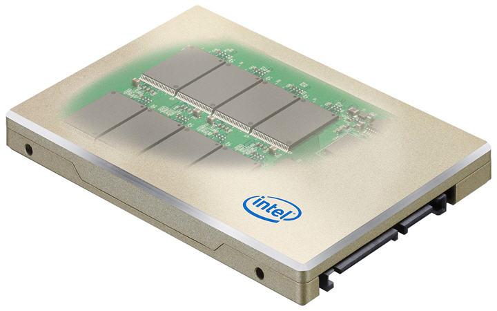 ssd 510 x ray อินเทลเปิดตัว Intel® SSD 510 เชื่อมต่อ SATA ได้สูงสุด 6 กิกะบิตต่อวินาที