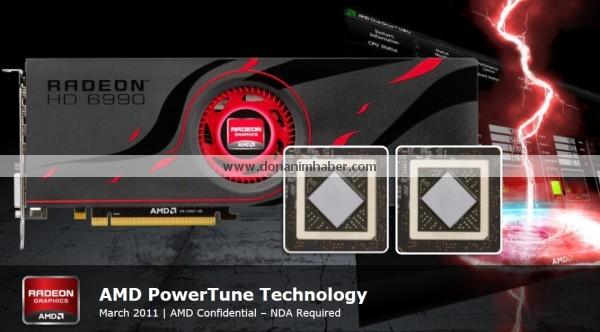 amdradeonhd6990 offdetails 10a dh fx57 รายละเอียดสเป็คที่หลุดออกมาทั้งหมดของ Radeon HD 6990 กราฟิกการ์ดที่น่าจะแรงที่สุดในโลกรุ่นล่าสุด