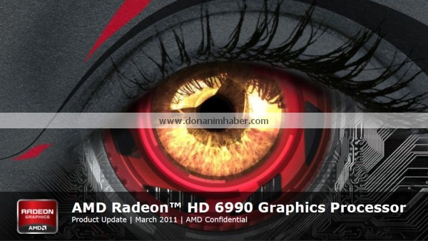 amdradeonhd6990 offdetails 1a dh fx57 รายละเอียดสเป็คที่หลุดออกมาทั้งหมดของ Radeon HD 6990 กราฟิกการ์ดที่น่าจะแรงที่สุดในโลกรุ่นล่าสุด