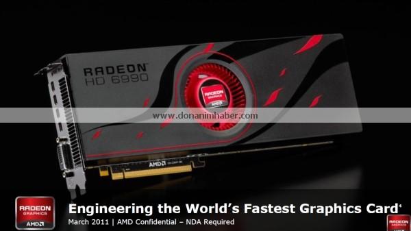 amdradeonhd6990 offdetails 3a dh fx57 รายละเอียดสเป็คที่หลุดออกมาทั้งหมดของ Radeon HD 6990 กราฟิกการ์ดที่น่าจะแรงที่สุดในโลกรุ่นล่าสุด