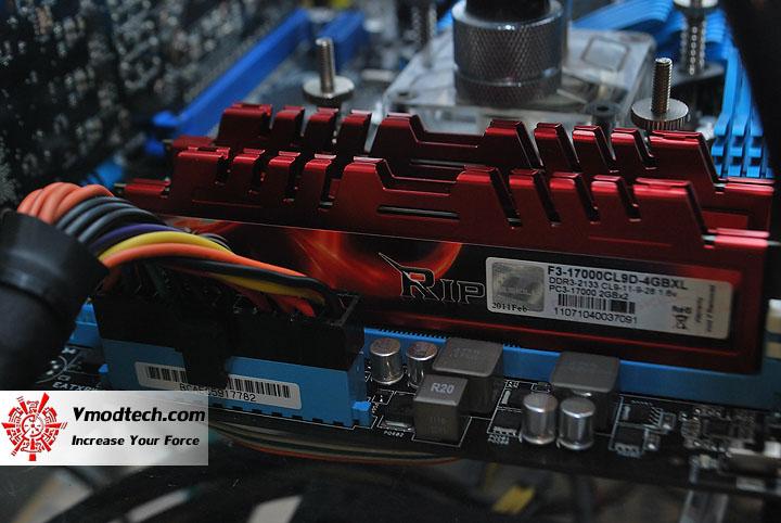 dsc 0382 G.Skill RipjawsX F3 17000CL9D 4GBXL