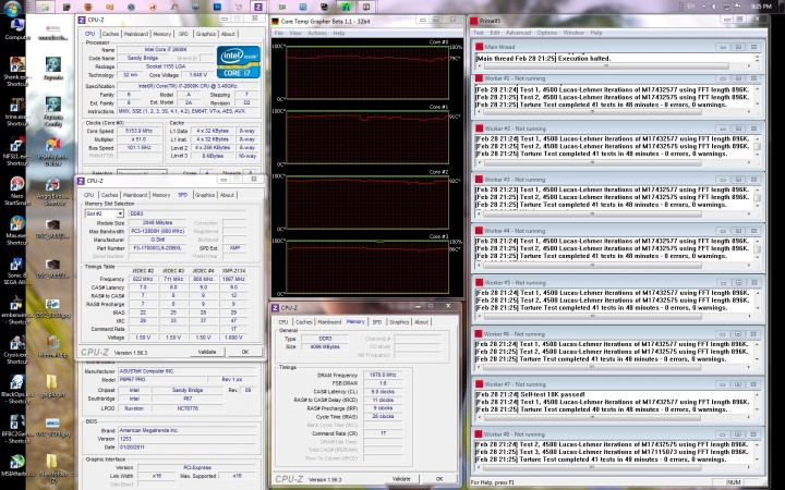 prime finish1 720x450 G.Skill RipjawsX F3 17000CL9D 4GBXL