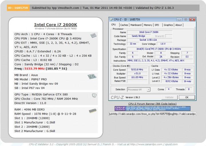 validate 720x512 G.Skill RipjawsX F3 17000CL9D 4GBXL