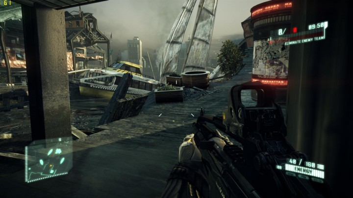 crysis2demo 2011 03 01 23 37 49 20 720x405 Crysis 2 multiplayer demo