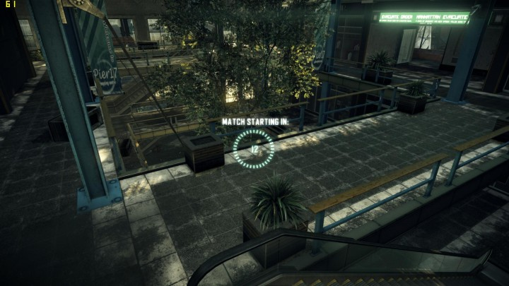 crysis2demo 2011 03 01 23 43 25 70 720x405 Crysis 2 multiplayer demo
