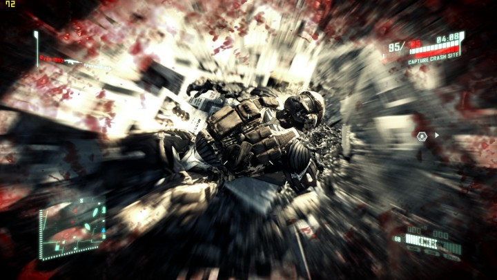 crysis2demo 2011 03 01 23 52 28 09 720x405 Crysis 2 multiplayer demo