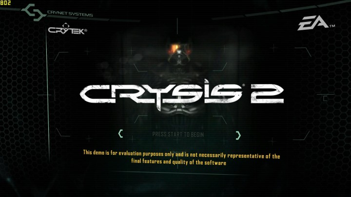 crysis2demo 2011 03 02 20 12 48 05 720x405 Crysis 2 multiplayer demo