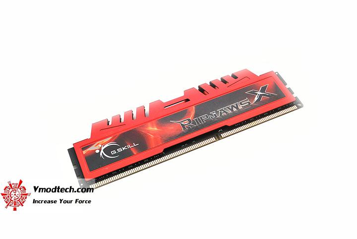 dsc 03563 G.Skill RipjawsX F3 17000CL9D 4GBXL
