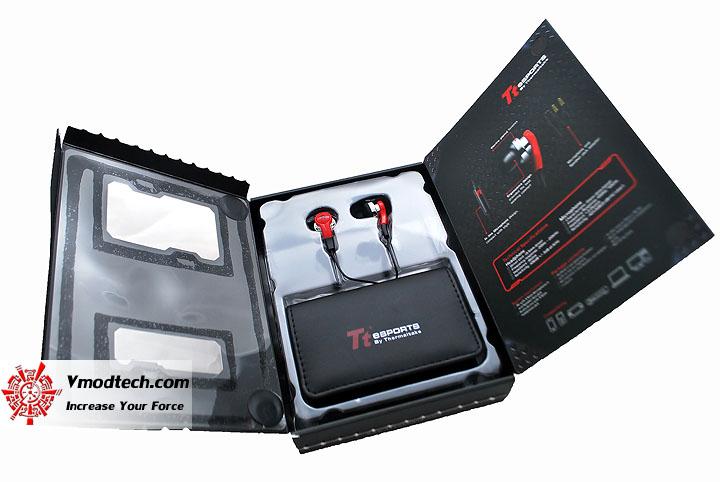 dsc 0456 Tt ESPORTS ISURUS Inear Gaming Headset