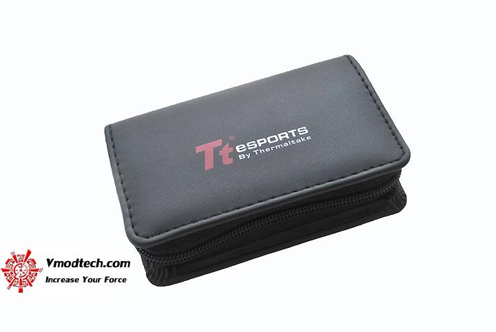 dsc 0460 Tt ESPORTS ISURUS Inear Gaming Headset