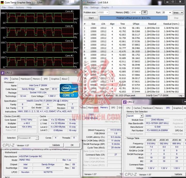 linx 720x691 G.Skill Ripjaws F3 16000CL9D 4GBRM X2