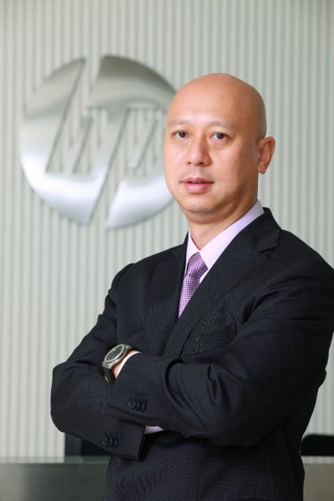 img 1128  479x719 เอชพี ประเทศไทย ประกาศแต่งตั้ง มร. มอนตี้ หว่อง ขึ้นดำรงตำแหน่งผู้จัดการทั่วไปกลุ่มธุรกิจเพอร์ซันแนล ซิสเต็มส์ อย่างเป็นทางการ