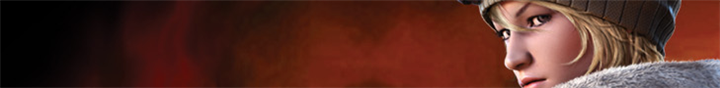banner pb เปิดฉากความมันส์ NVIDIA Warrior #1 Present by STREK งานนี้ห้ามพลาด!