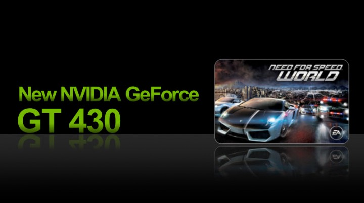1 720x403 NVIDIA GT430 Best Value Real DX11 graphics card