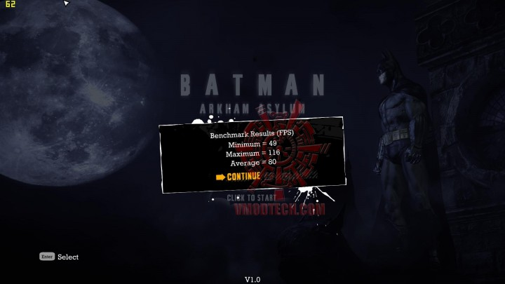 batman hd 720x405 ASUS GTX580 Voltage Tweak