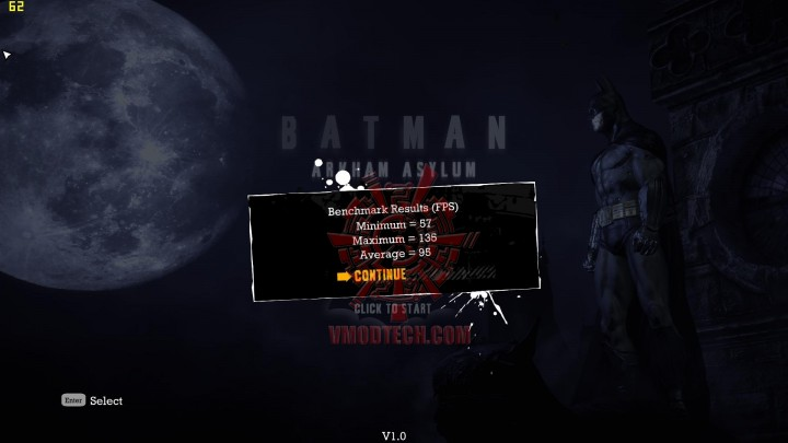 batman hd1 720x405 ASUS GTX580 Voltage Tweak