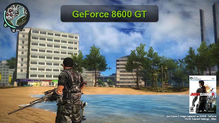 22 PaLiT NVIDIA GeForce GTX 550 Ti Sonic 1GB GDDR5 Debut Review