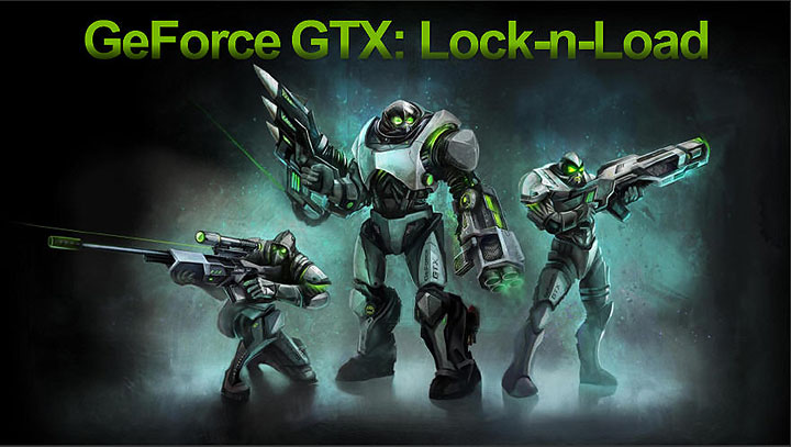 71 PaLiT NVIDIA GeForce GTX 550 Ti Sonic 1GB GDDR5 Debut Review