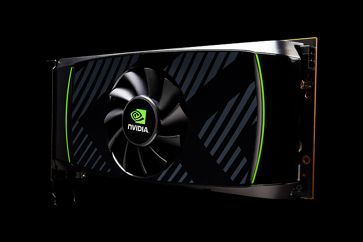 geforce gtx 550 ti 142 final PaLiT NVIDIA GeForce GTX 550 Ti Sonic 1GB GDDR5 Debut Review