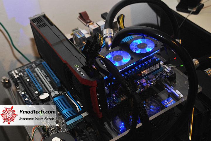 dsc 0534 G.Skill Ripjaws F3 16000CL9D 4GBRM