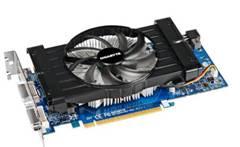 image008 GIGABYTE NVIDIA GeForceTM GTX 550 Ti Overclock Edition