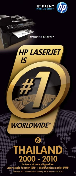 hp laserjet is no1 313x720 HP Laserjet is No.1