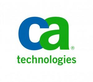ca r rgb 300x267 ซีเอ เทคโนโลยี เพิ่มคุณสมบัติด้านโมบิลิตี้และอื่นๆ ในระบบ Advanced Authentication สำหรับระบบรักษาความปลอดภัยในคลาวด์คอมพิ้วติ้ง