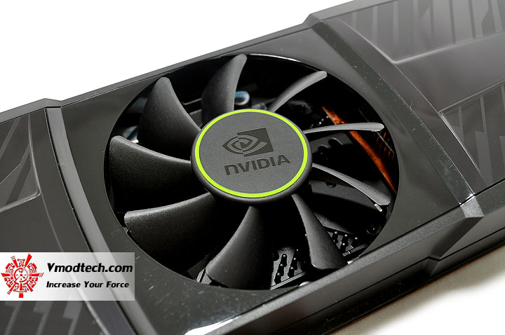 dsc 0288 NVIDIA GeForce GTX 590 3GB GDDR5 Debut Review
