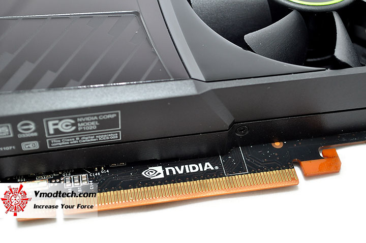 dsc 0289 NVIDIA GeForce GTX 590 3GB GDDR5 Debut Review