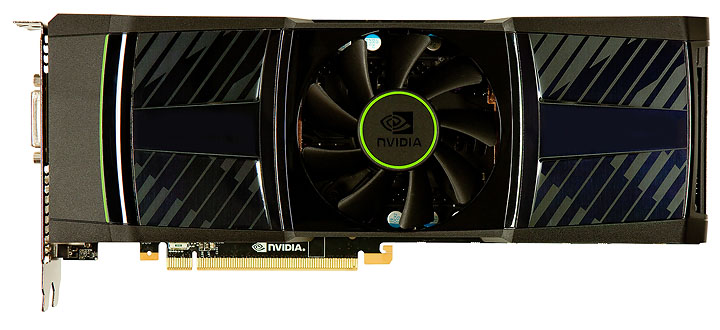 geforce gtx 590 f NVIDIA GeForce GTX 590 3GB GDDR5 Debut Review