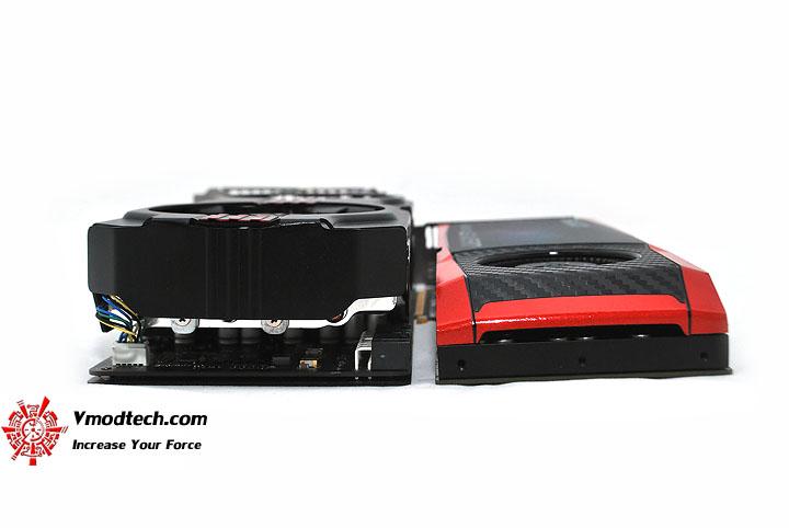 dsc 0630 ASUS GTX580 DirectCU II