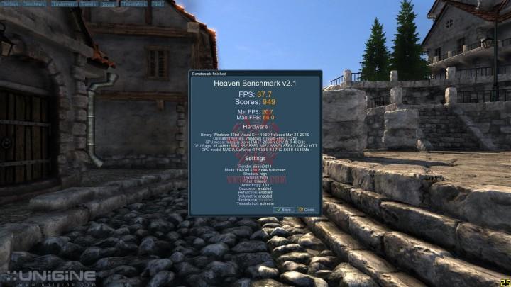 unigine 2011 03 25 18 50 09 27 720x405 ASUS GTX580 DirectCU II