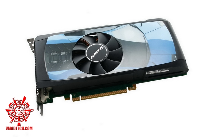 mg 2781 WinFast GTX 560 Ti 1024MB GDDR5 Review