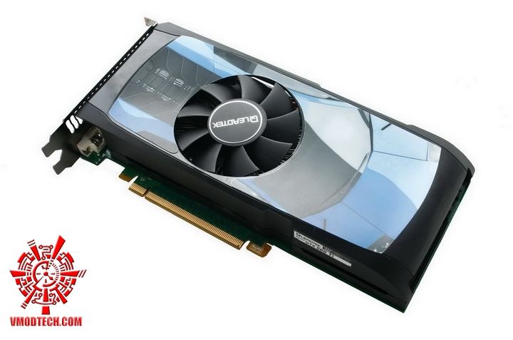 mg 2784 WinFast GTX 560 Ti 1024MB GDDR5 Review