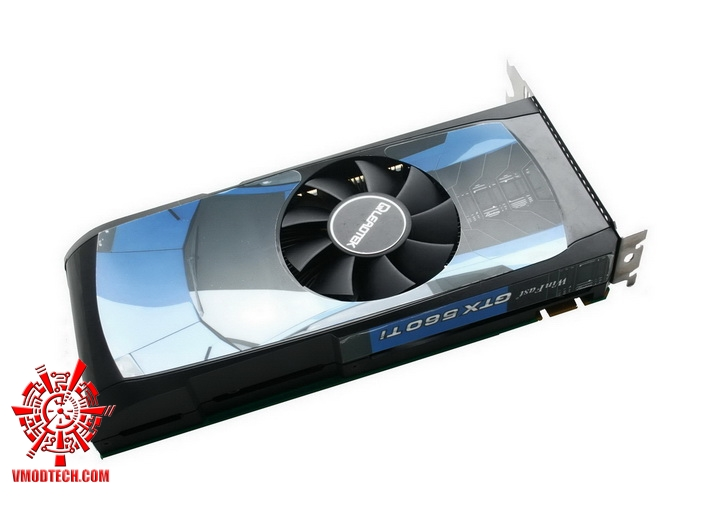 mg 2791 WinFast GTX 560 Ti 1024MB GDDR5 Review