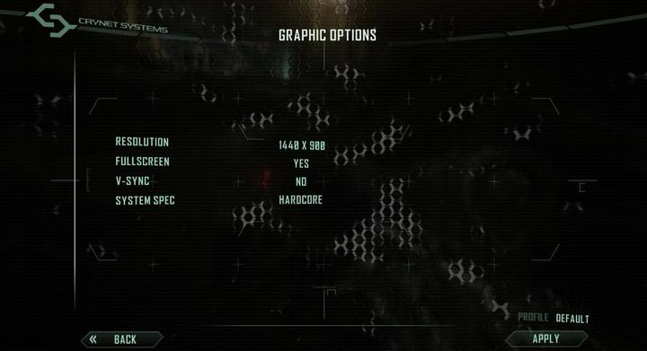 crysis2 2011 03 30 20 13 09 10 Crysis 2 the Latest Generation of CryEngine