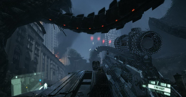 crysis2 2011 03 30 22 07 08 62 Crysis 2 the Latest Generation of CryEngine
