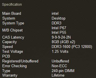 3 30 2011 11 38 34 pm G.SKILL SNIPER  F3 12800CL9D 8GBSR2