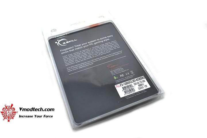 dsc 0601 G.SKILL SNIPER  F3 12800CL9D 8GBSR2