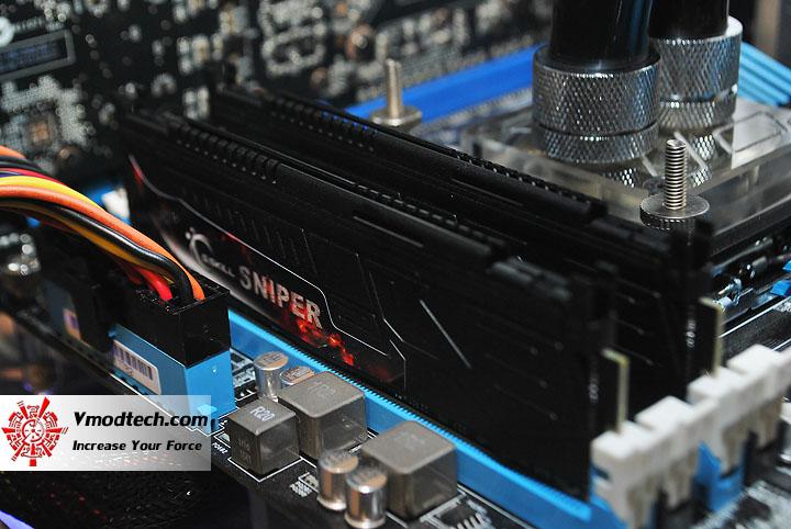 dsc 0714 G.SKILL SNIPER  F3 12800CL9D 8GBSR2