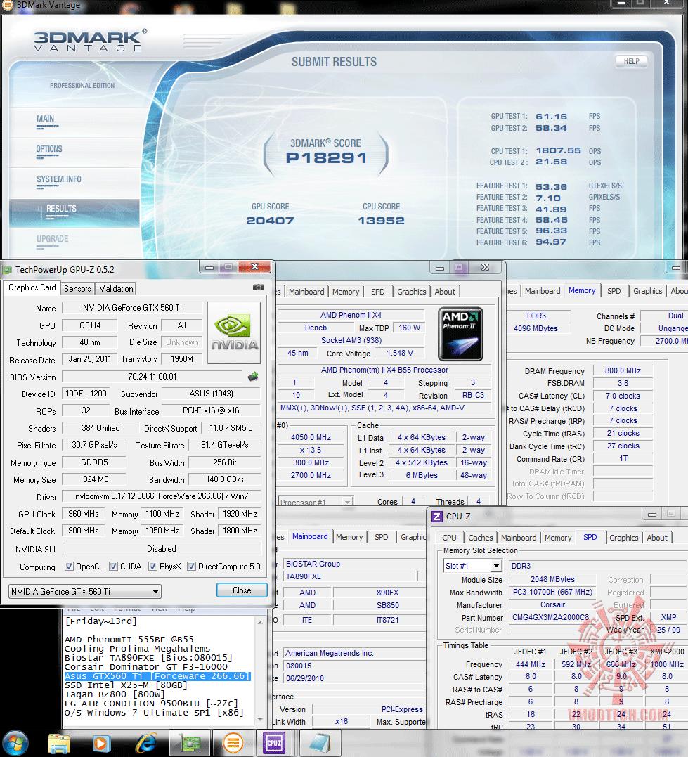960 1100 300x135 3dvantage p18291 Asus GTX560 Ti DirectCUII TOP : Review