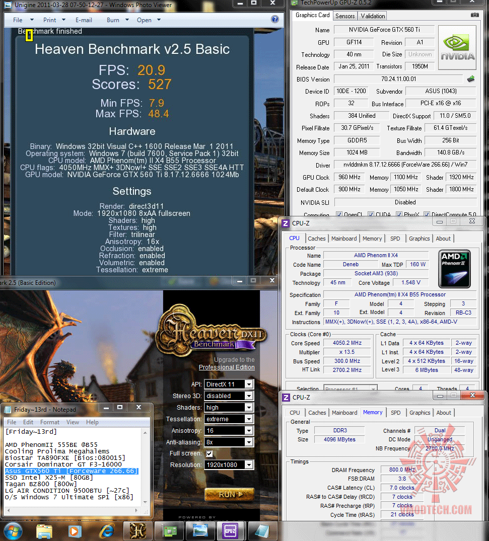 960 1100 300x135 dx11 heaven 209 Asus GTX560 Ti DirectCUII TOP : Review