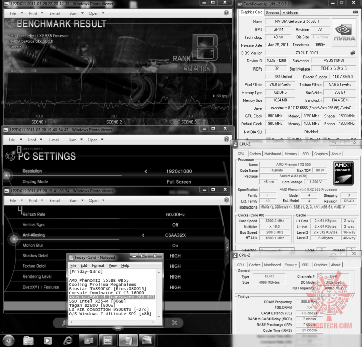 default dx11 lp2 404 720x689 Asus GTX560 Ti DirectCUII TOP : Review
