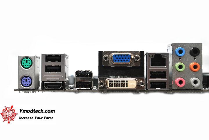 dsc 0683  MSI H55M E32 MicroATX Motherboard