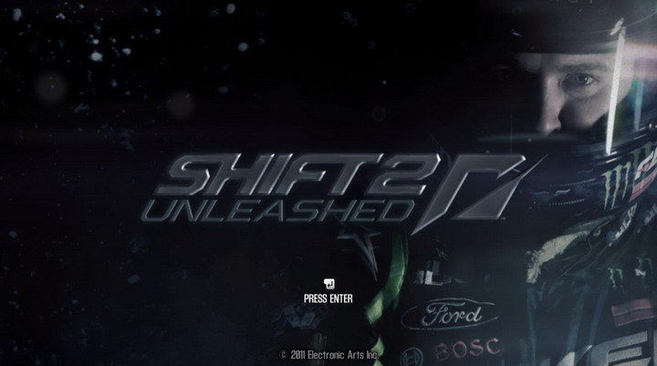 shift2u 2011 04 02 12 00 29 41 Need For Speed Shift 2 : Unleashed