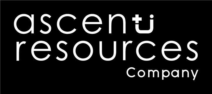 new logo ARC ส่งกิจกรรม Facebook โดนใจ ถูกใจ โพสต์เลย !!
